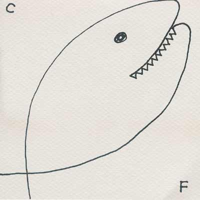 acuario SCALAE: pez de Carlos Ferrater