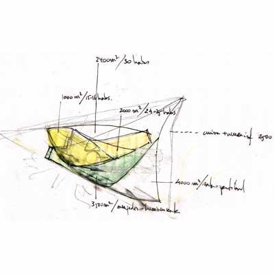 acuario SCALAE: pez de Enric Massip